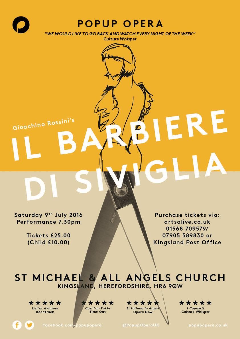 Barber of Seville poster final