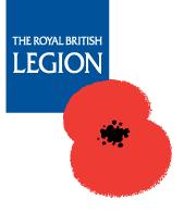 British-legion-logo