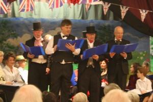 Church-Choir1