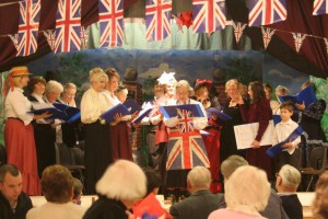 Church-Choir2