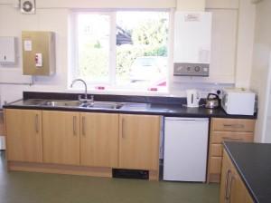 Hall-Kitchen-2