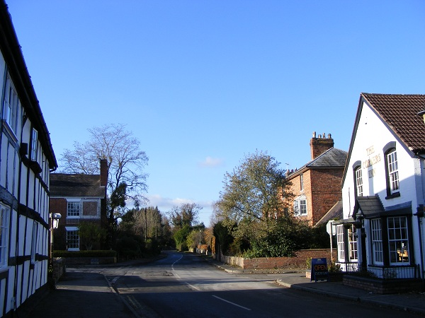 Kingsland-village-crossroads