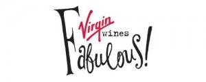 Trades Denise Wine VirginWines Fablogo