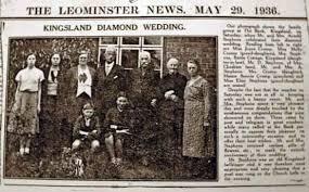 history-leominster-news