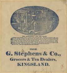 old-trades-Stephens-tea