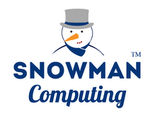 snowmanlogonew