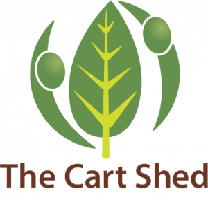 Cart-Shed-logo