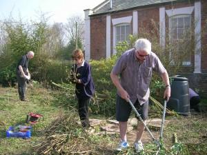 Community-Garden-Chapelgarden3