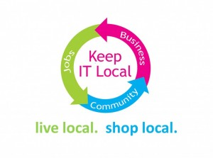 Keep-it-local