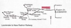 Railway-map-1