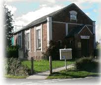 churches-3