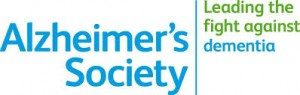 health-alzhiemers-society