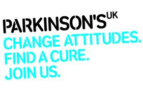 health-parkinsons-logo
