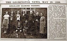history-leominster-news