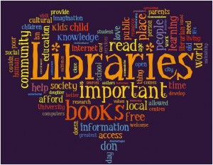 other services savelibraries-wordle-heart