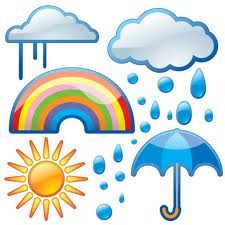 other services weather icon