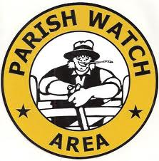 policing-parish-watch