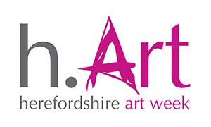 hArt logo jan 15