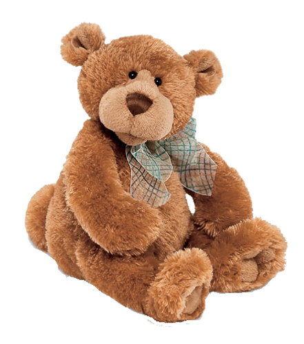 have you got a teddy bear for a child in syria kingsland life